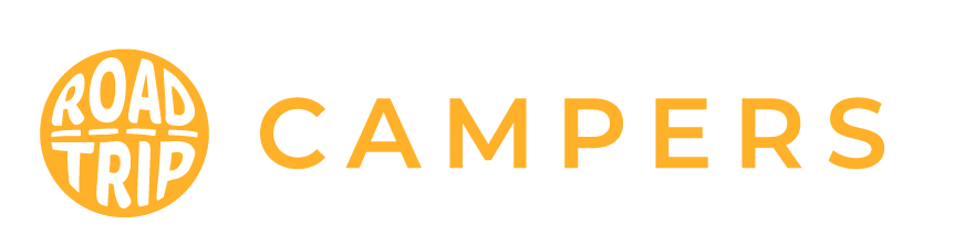 roadtrip-campers-logo
